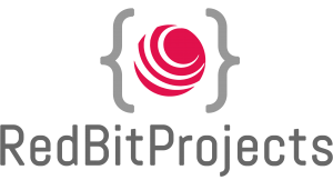 RedBitProjects.com  - Effective Web Solutions